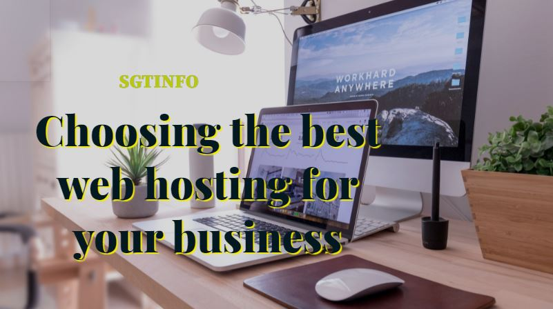 the best web hosting for your business  best domain and email hosting for small business best web hosting for small business uk best web hosting for small business 2021 free website hosting for small business dreamhost best web hosting 2021 small business web hosting best hosting 2021