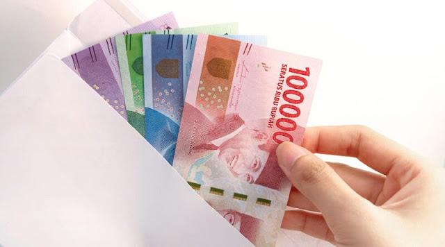 Keuntungan Pinjaman Dana Tunai