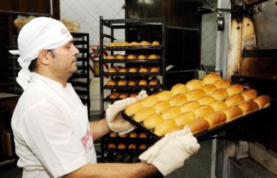 SE NECESITA: Empleado/a para Panadería- Con o sin experiencia