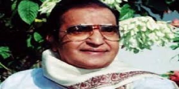 NT-ramarao-ki-putri-ko-paitrak-virasat-par-bharosa
