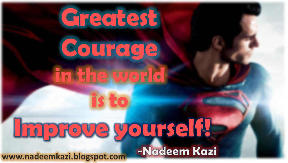 Motivational Quotes, Nadeem Kazi, Inspirational Quotes,