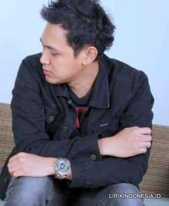 Lirik Pejuang Garis Finish dari Bondan Prakoso