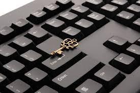 कंप्यूटर के शॉर्टकट key IN HINDI ME