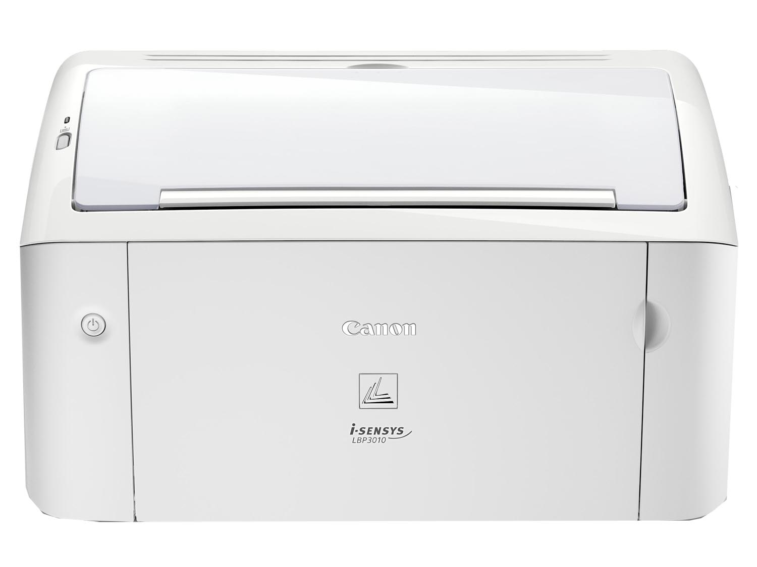 Canon imageclass mf3010 printer driver download free for windows.