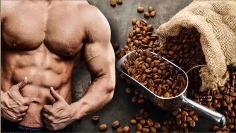 Coffee and bodybuilding, beneficial or not?