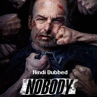 Nobody (2021) Hindi Dubbed Full Movie Watch Online Movies