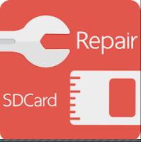 Micro SD Card Repair Tool Latest Version Free Download