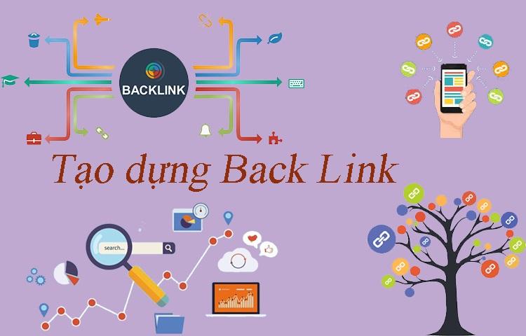 C\u00e1ch t\u1ea1o redirect backlink t\u1eeb google \u0111em l\u1ea1i hi\u1ec7u qu\u1ea3 cao ...