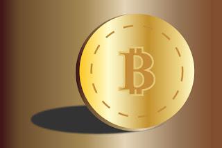 cara terbaru mendapatkan bitcoin tanpa modal