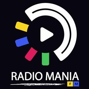 Ouvir agora Rádio Mania SP - São Paulo / SP