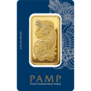 Pamp Suisse 100g