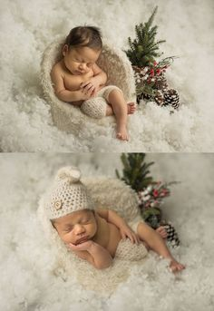 cute baby images