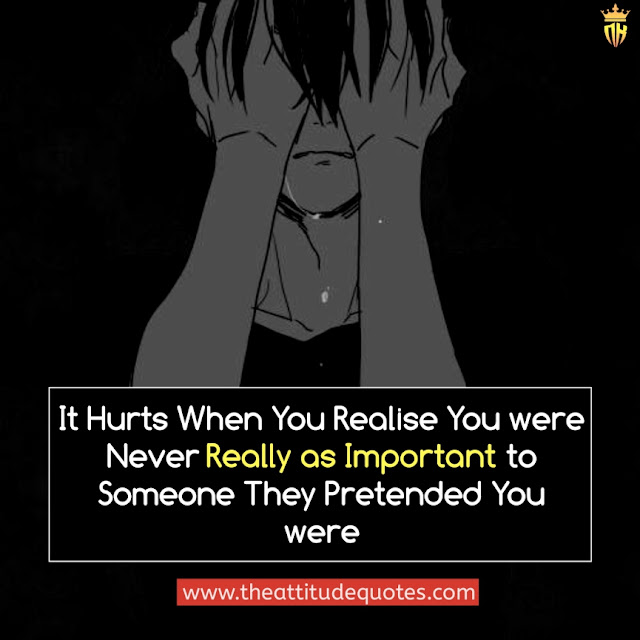 sad quotes on love in bengali, sad quotes on love in hindi images, quotes on how love hurts, quotes when love hurts, quotes on love in hindi, quotes on love hate