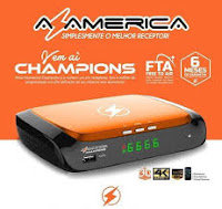 Azamerica Champions