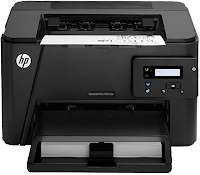 HP LaserJet Pro M201 Series Driver Download For Mac, Windows