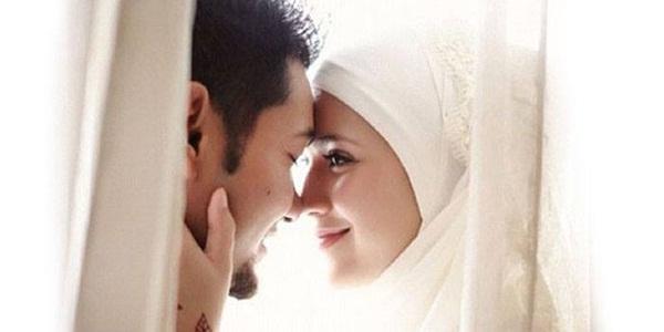 Inilah Doa Sebelum Melakukan Hubungan Suami Istri Agar Allah Ridhai