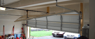 garage door repairs los angeles california
