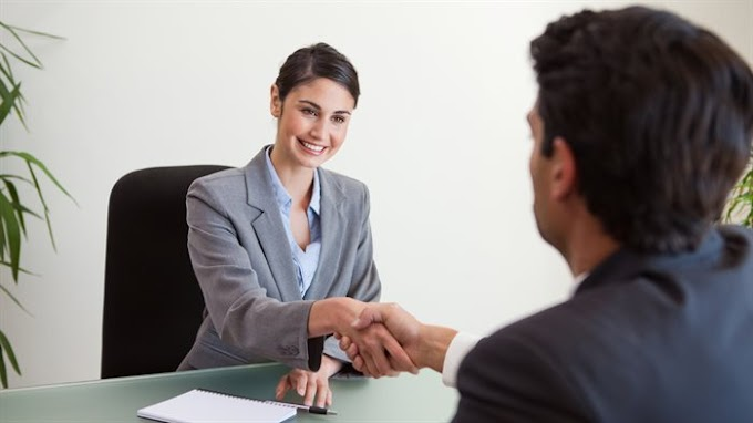 15 Common Technical Product Manager Interview Questions