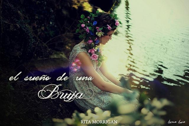 El sueño de una bruja