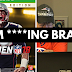 Madden 18 Official Teaser Trailer Reveal!!!!