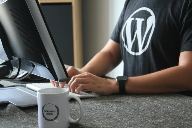 Top 10 wordpress themes for your online buiseness,Adsense,Ecommerce,Affiliate Marketing in 2020