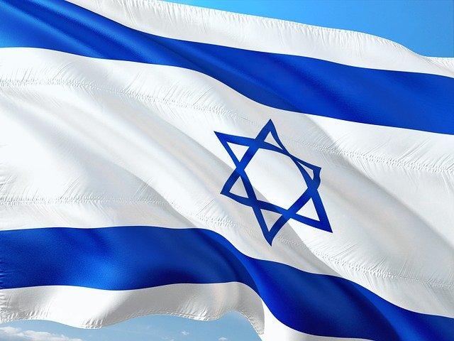 Majlis Ulama Saudi sebut Ikhwanul Muslimin Terorist, Israel Senang