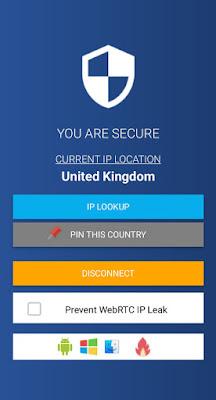 hoxx-vpn-secure-connection