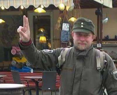 """""""Кілер"""" Бабченка: замовник називав 60 цілей в Україні"""