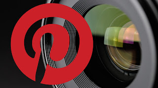 Pinterest Otomatik Başlayan Video Reklamlarını Tanıttı.