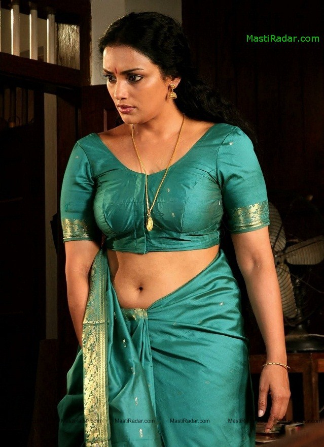 Sex Erica Malayalam 26