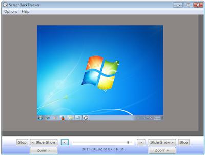 pc activity logger, pc use logger, computer activity monitoring software, pc desktop activity monitoring