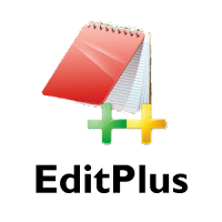 EditPlus Key All Version [ Registration code ] Free