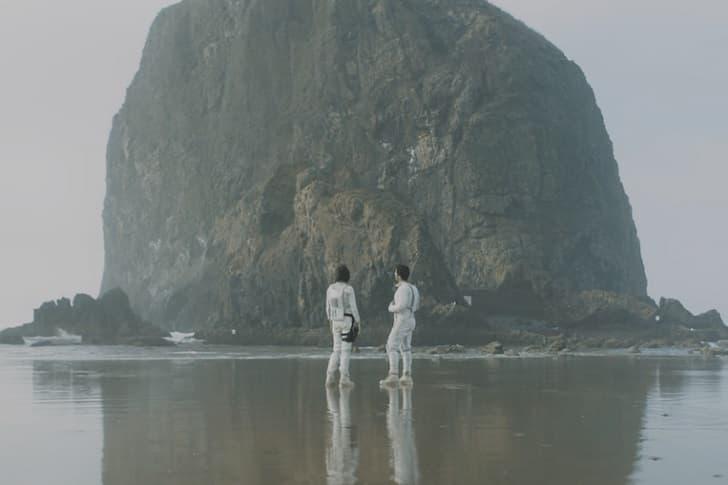 Фантастическая антология Doors от авторов трилогии «З/Л/О» выйдет в марте