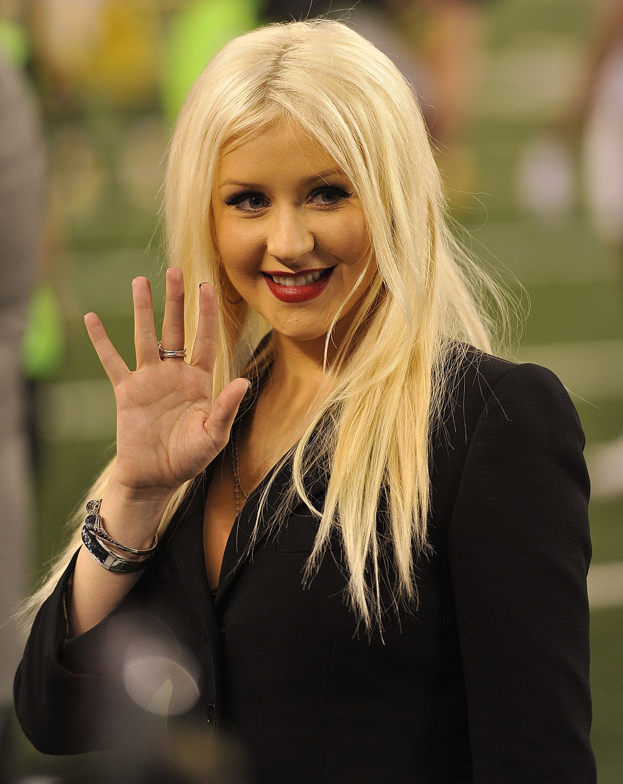 Celebrity Christina Aguilera naked (84 photo), Tits, Bikini, Selfie, cameltoe 2006
