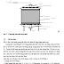 Tính toán thiết kế hệ thống xử lý nước thải nhà máy Dệt Nhuộm công suất 3000m3/ngày đêm