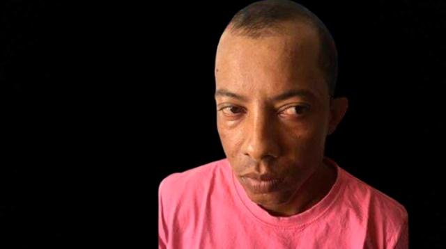 Após prisão de Valdir, moradores de residenciais temem guerra por pontos de drogas em Itapetinga