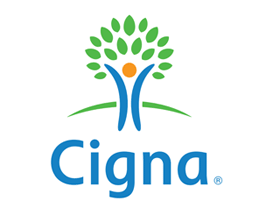 Cigna Internships and Jobs