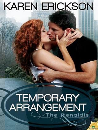 https://www.goodreads.com/book/show/17275547-temporary-arrangement?from_search=true