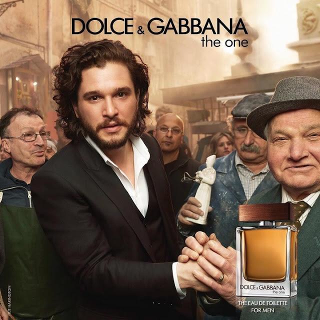 duos-de-perfumes-para-mujer-y-hombre