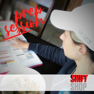 shift shop, shift shop test group, shift shop results, what is shift shop, new beachbody workout 2017, chris downing, chris downing beachbody, shift shop workouts,