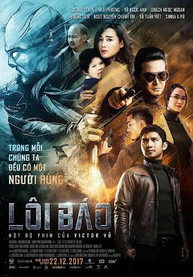Loi Bao 2017 Dual Audio Hindi 720p HDTV Download