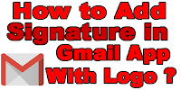 how-to-add-signature-in-Gmail-app