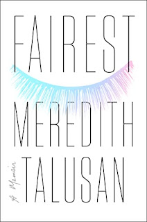 fairest a memoir by meredith talusan