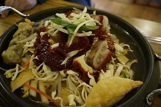 sukiyaki-www.healthnote25.com