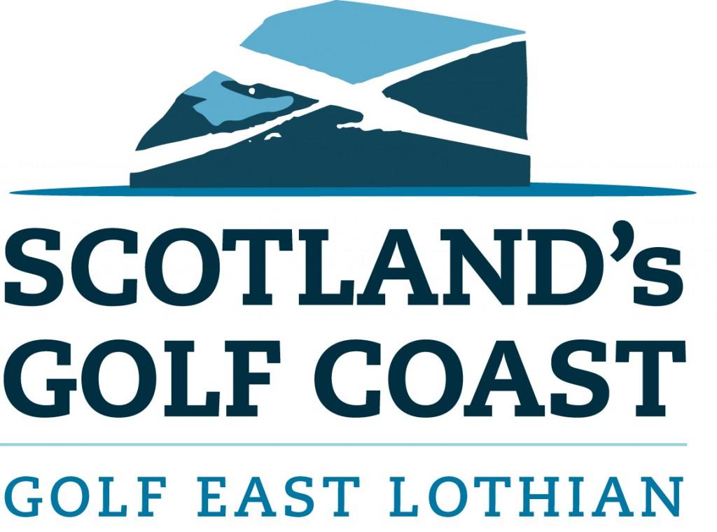 coastrider: East Lothians Gold Coast