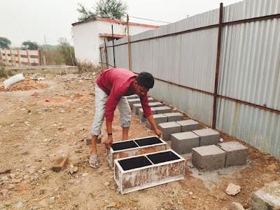 Swachh Bharat Abhiyan Bhilai Chhatisgarh #swachhbharat 2020