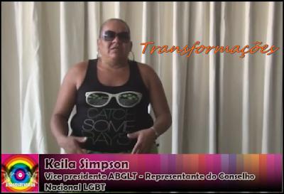 Transformações (2014)
