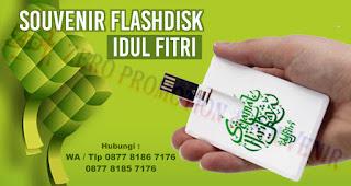 Souvenir Flashdisk Kartu Idul Fitri, Ide Souvenir idul fitri, Souvenir Lebaran, Souvenir Tas custom Idul Fitri, Souvenir Mug Idul fitri, botol minum Idul Fitri