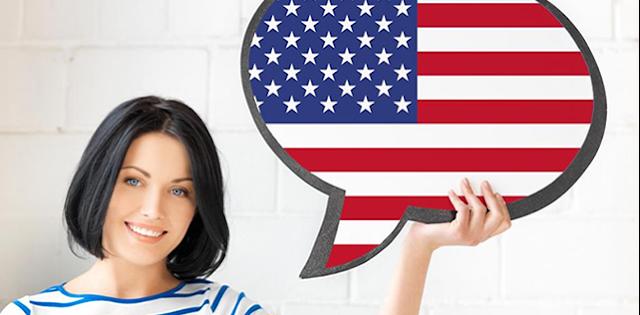 5 oportunidades que os profissionais de TI perdem por não saber falar inglês.