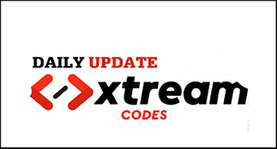 Xtream Code IPTV Unlimited For All Packages